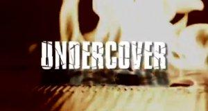 Undercover – Bild: New Films International