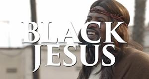 Black Jesus – Bild: Turner Broadcasting System/Screenshot