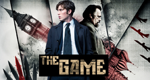 The Game – Bild: BBC Worldwide