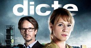Dicte – Bild: TV2