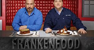 Frankenfood – Bild: Spike