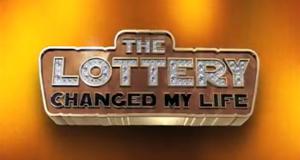 The Lottery Changed My Life – Bild: TLC/Screenshot