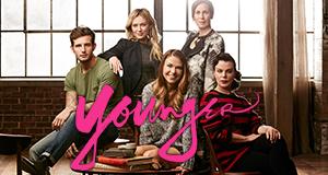 Younger – Bild: TV Land