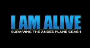 Absturz in den Anden – Bild: AMS Pictures/History Channel