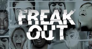 Freak Out – Bild: ABC Family
