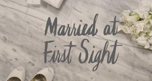 Married at First Sight – Hochzeit auf den ersten Blick – Bild: FYI Network