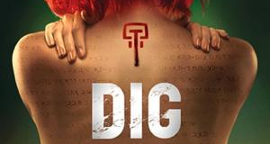Dig – Operation Armageddon – Bild: USA Network