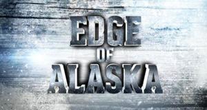 Edge of Alaska – Die vergessene Stadt – Bild: Twofour America