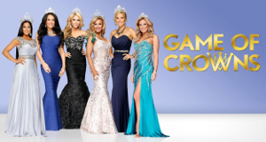 Game of Crowns – Bild: Bravo