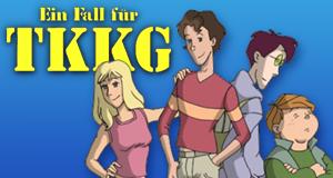 Ein Fall für TKKG – Bild: TFC Trickompany