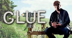Glue – Bild: E4