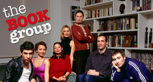The Book Group – Bild: Channel 4
