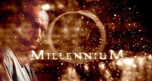 Millennium – Bild: Fox/Screenshot