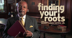 Finding Your Roots – Bild: PBS
