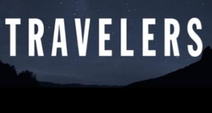 Travelers – Bild: Second Circle
