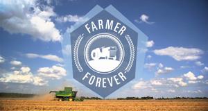 Farmer Forever – Geackert wird immer – Bild: DMAX/Screenshot
