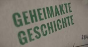 Geheimakte Geschichte – Bild: ARD