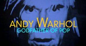 Andy Warhol – Godfather of Pop – Bild: arte