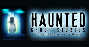 Ghost Stories – Bild: Hulu