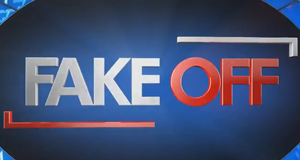 Fake Off – Bild: truTV/Screenshot