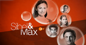 Sibel & Max – Bild: ZDF