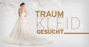 Traumkleid gesucht – Bild: RTL