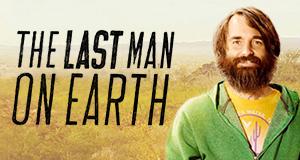 The Last Man on Earth – Bild: FOX
