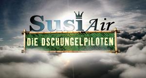 Susi Air – Die Dschungelpiloten – Bild: N24/ Passion Distribution Ltd.