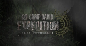 factory price look out for dirt cheap Camp David Expedition – Kap Hoorn Dokumentation in 6 Teilen ...