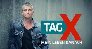 Tag X – Mein Leben danach – Bild: ZDF/Jan Henn