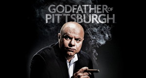 Godfather of Pittsburgh – Bild: A&E Television Networks, LLC.