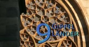 9 Länder, 9 Gipfel – Bild: ORF