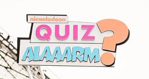 Quizalaaarm! – Bild: Nickelodeon