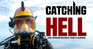 Catching Hell – Bild: The Weather Channel/N24