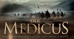 Der Medicus – Bild: UFA Cinema/ARD Degeto