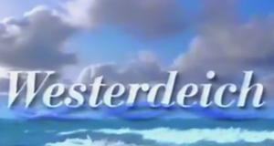 Westerdeich – Bild: RTL