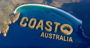 Abenteuer Australien – Bild: History Channel Australia