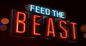 Snacks rund um die Uhr – Bild: Travel Channel