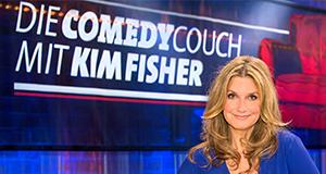 Die Comedy Couch – Bild: SWR/Peter A. Schmidt