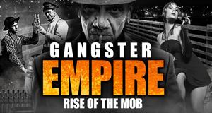 Gangster – Die Geschichte des organisierten Verbrechens – Bild: Mill Creek Entertainment