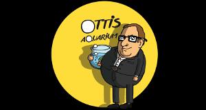 Ottis Aquarium – Bild: Heimatkanal