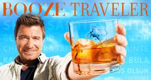 Unterwegs in Sachen Alkohol – Bild: Travel Channel