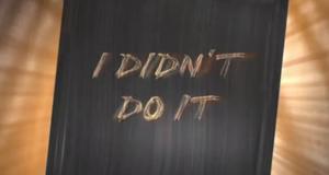 I Didn't Do It – Bild: Discovery Communications, LLC./Screenshot