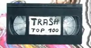 Trash Top 100 – Bild: VIVA