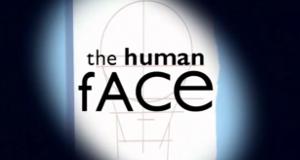 Gesichter – Das Geheimnis unserer Identität – Bild: BBC