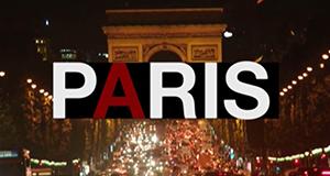 Paris – Bild: arte