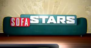 Sofa Stars – Bild: RTL