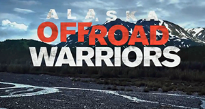 Alaska Off Road Warriors – Bild: History Channel/Screenshot