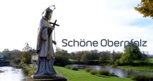 Schöne Oberpfalz – Bild: BR