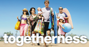 Togetherness – Bild: HBO